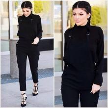 KYLIE JENNER STREET STYLE INSPIRATIONS  | Say Hello
