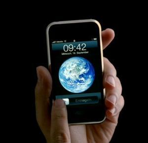 iPhone 2G jest dziś wart więcej niż iPhone 7