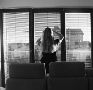 marikamarikass: 15 Rzeczy które możesz zrobić, by poprawić swoje samopoczucie