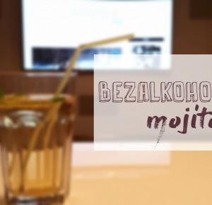 ♪ Przepis na bezalkoholowego drinka   wielka zapowiedź! ♪ - AARLENAA