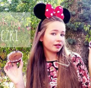 ♪ CIY: babeczki ♪ - AARLENAA