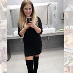 marta_kocurek
