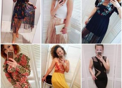 O pasji do biznesu w świecie modnej Polki. Anna Hajnosz modowa bizneswoman – Marta Rodzik