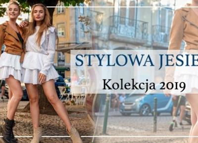 Z pasji do mody powstała polska marka MagMac – Marta Rodzik