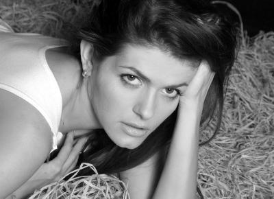 Monika Chrzanowska o byciu i nie byciu aktorką – Marta Rodzik