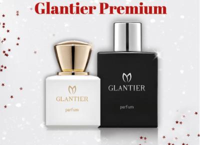 Glantier ekskluzywne perfumy z regionu Prowansji – Marta Rodzik