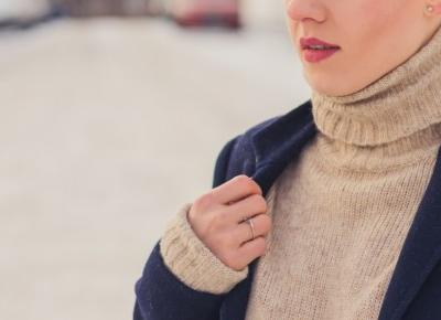 Casual winter look / sweater weather – Eat Make Up Dress