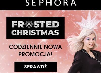 Sephora.pl: Zapachy, Makijaż, Pielęgnacja twarzy, Pielęgnacja ciała, Perfumy