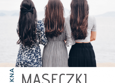 Drożdże na włosy - przepis na domowe maseczki drożdżowe | Uroda