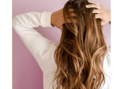 DETOKS WŁOSÓW i skóry głowy - domowa detoksykacja włosów |