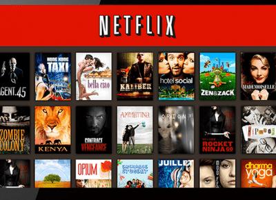 Top 5 seriali i filmów polecanych na Netflix, które otwarcie mówią o seksie