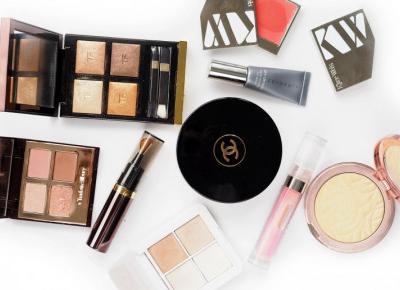 Top 10 najdroższych kosmetyków na świecie