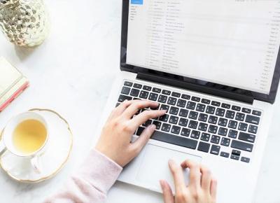 Narzędzie do promowania bloga dla początkujących twórców