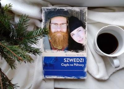 Jak żyją Szwedzi?
