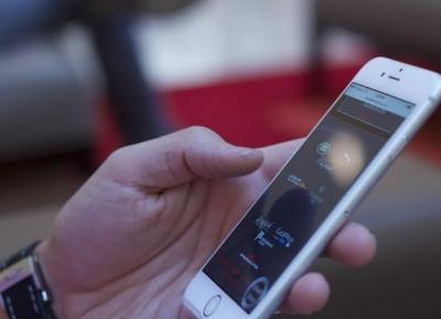 Jak zerwać z telefonem + praktyczny przewodnik po detoxie