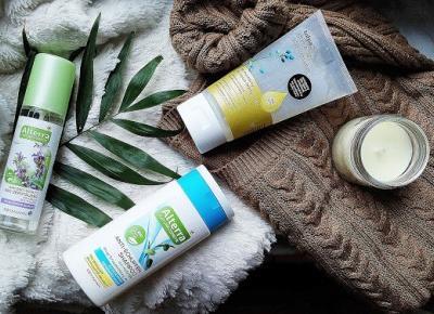 Kosmetyki naturalne w niskich cenach - Martielifestyle