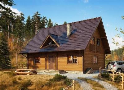 Dom marzeń, czyli jak zaprojektować idealne miejsce dla siebie - Martielifestyle