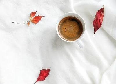 Przepis na dobrą kawę bez ekspresu