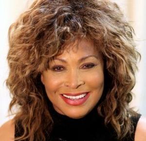 Martina  : Tina Turner -Film Tina / What's Love Got to Do with It (1993)