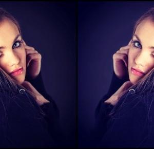Martina  : Ariana Grande - Dangerous Woman
