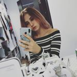 martyna09