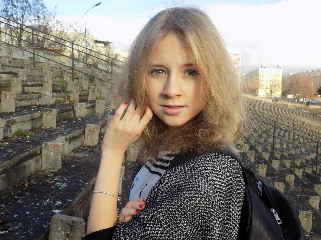 martyna_cysewska