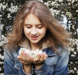 Martyna Blog: Nie jesteście sami?   DDOB