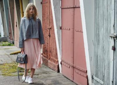 Martyna Cysewska: Holidays, so beautiful
