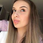 martyna_dryjer