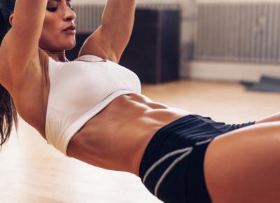Jak schudnąć podczas kwarantanny?