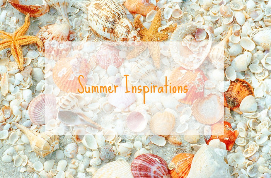 Via Martyna: Summer bucket list & holiday inspirations