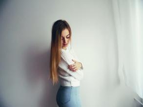 Maryla Kowalik : Love Autumn