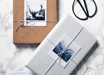 Co kupić na Dzień Matki? | 4 pomysły na prezent dla mamy