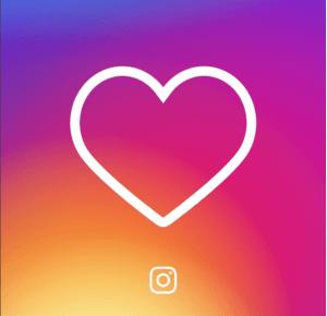 Instagram wprowadza nowe opcje, dzięki którym będziecie mogli pomóc najbliższym - Glamour