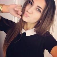 marzenakuchowska