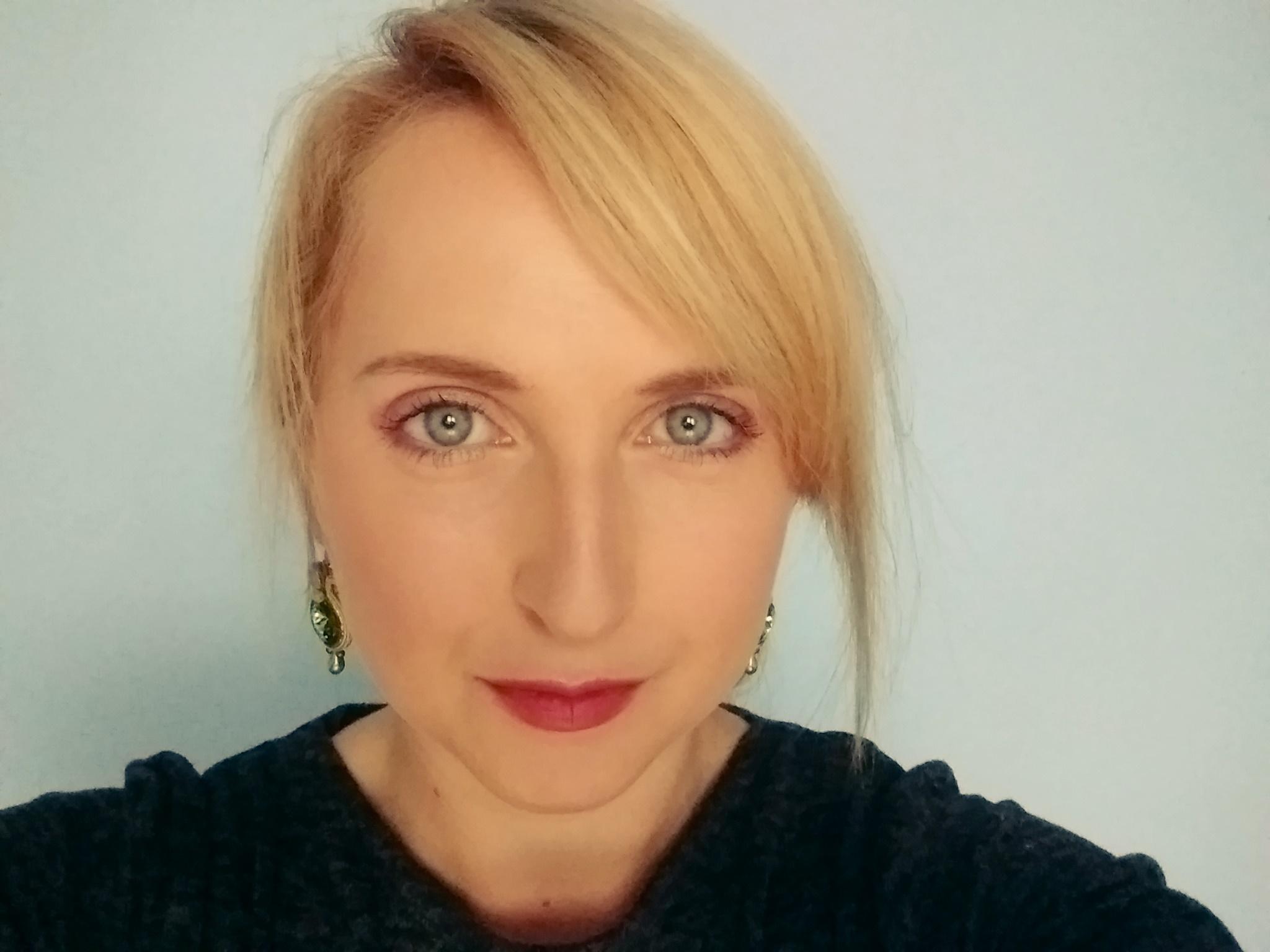 makijaż na wieczór | Matczysko