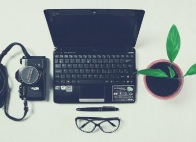Jak się zorganizować, by nie zwariować | Matczysko