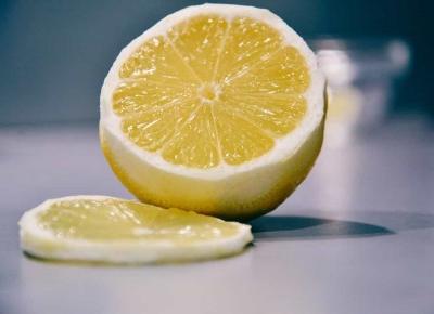 Do czego wykorzystać lemon curd » Matczysko | życie od kuchni