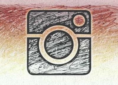 Jakich hashtagów lepiej nie używać na Instagramie? | matczysko