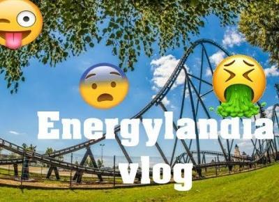 Filmik z energylandi i nie tylko trafił na mój kanał.