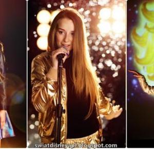 [Star Darlings: Życzenia do spełnienia] Wywiad z Sylwią Lipką