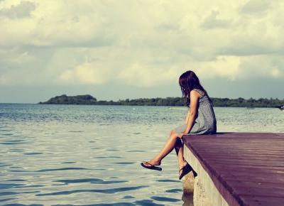 My dorośli już tak mamy. Akceptacja czyichś emocji przychodzi nam z trudem.