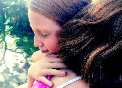 Mamo, nie krzycz | matka w pigułce blog - lifestyle z nutką macierzyństwa