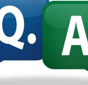 Optimum: Q