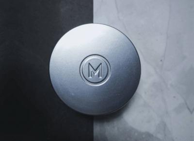 MAZGOO: LUKSUS Z  BARCELONY/MONTIBELLO+BEAUTYMANIA 2017