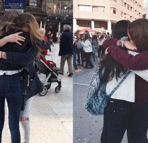 MAGDA WIGLUSZ: INTERNET FRIENDSHIP