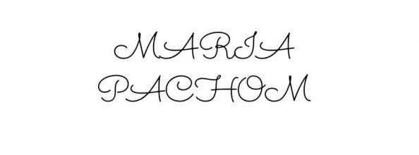 Maria Pachom: 4 blogi warte polecenia
