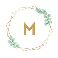 Melka_blogerka