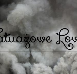 Melka: TATUAŻOWE LOVE