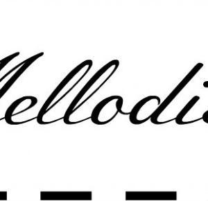 mellodis: ❤ Witam Wszystkich ❤